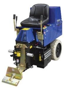 floor-removal-equipment