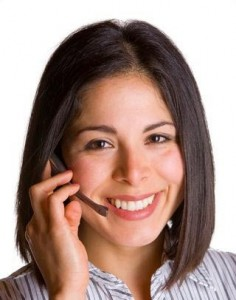 receptionist-236x300