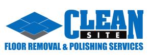 cleansite-retina-logo